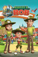 TV program: Ranger Rob