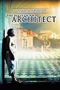 TV program: Architektovo břicho (The Belly of an Architect)