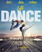 TV program: Let's Dance