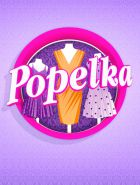 TV program: Popelka
