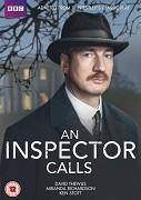 Inspektor se vrací (An Inspector Calls)