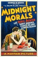 Midnight Morals