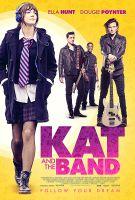 TV program: Kat a kapela (Kat and the Band)
