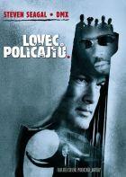 TV program: Lovec policajtů (Exit Wounds)