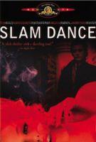 TV program: Slam Dance