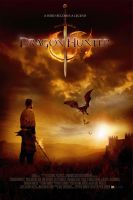 TV program: Dračí past (Dragon Hunter)