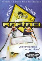 TV program: Rafťáci