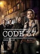 TV program: Kód 37 (Code 37)