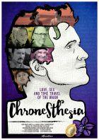 TV program: Láska a cestování časem (Chronesthesia)