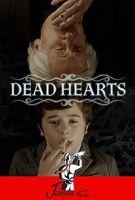Mrtvá srdce (Dead Hearts)