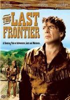 TV program: Poslední hranice (The Last Frontier)