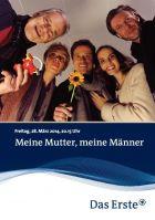TV program: Lilly Schönauer: Osudová setkání (Meine Mutter, meine Männer)