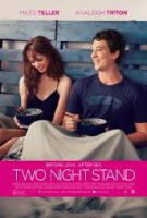 TV program: Rande na dvě noci (Two Night Stand)