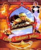 TV program: Calvin v Aladinově paláci (A Kid in Aladdin's Palace)