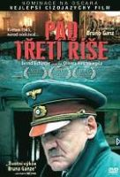 TV program: Pád Třetí říše (Der Untergang)