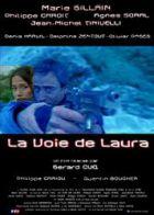 TV program: Strach z minulosti (La voie de Laura)