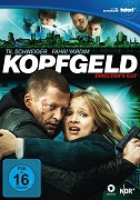 TV program: Místo činu: Hamburk - Oko za oko (Tatort: Kopfgeld)