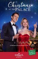 Vánoční představení (Christmas Encore)