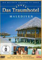 TV program: Hotel snů: Maledivy (Das Traumhotel: Malediven)