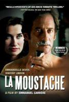 TV program: Knír (La moustache)
