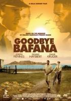 TV program: Sbohem Bafano (Goodbye Bafana)