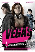TV program: Vegas