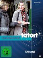 TV program: Místo činu: Hannover - Venkovská idyla (Tatort: Pauline)