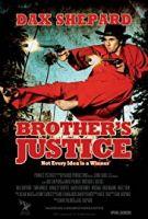 Bratrská spravedlnost (Brother's Justice)