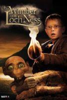 TV program: Tajemství jezera Loch Ness (Das Wunder von Loch Ness)