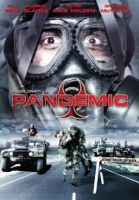 TV program: Smrtící pandemie (Pandemic)