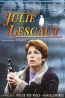 TV program: Julie Lescautová (Julie Lescaut)