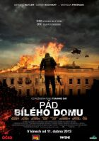 TV program: Pád Bílého domu (Olympus Has Fallen)