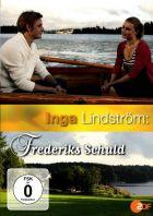 TV program: Inga Lindström: Tajemný náhrdelník (Inga Lindström - Frederiks Schuld)