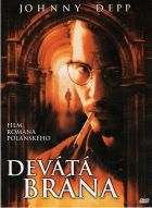 Devátá brána (The Ninth Gate)