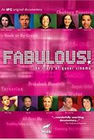 Báječný! Příběh teplého filmu (Fabulous! The Story of Queer Cinema)