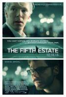 TV program: WikiLeaks (Fifth Estate, the)
