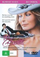 TV program: Horká čokoláda (Amour et chocolat)