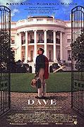 TV program: Dave