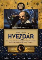 TV program: Hvězdář (L'oeil de l'astronome)