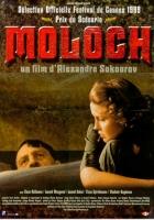 TV program: Moloch