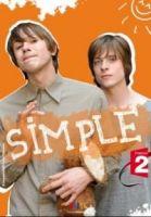 TV program: Můj bratr Simple (Simple)