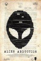TV program: Unesení vetřelci (Alien Abduction)
