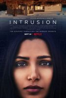 Vpád (Intrusion)