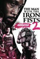 Pěsti ze železa 2 (The Man with the Iron Fists 2)