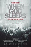 Když se bůh nedívá (When God Sleeps)