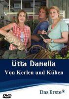 TV program: Utta Danella: Ideální manžel (Utta Danella - Von Kerlen und Kühen)