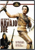 TV program: Navajo Joe