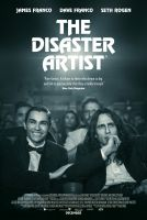 The Disaster Artist: Úžasný propadák (The Disaster Artist)