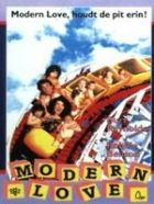 TV program: Moderní láska (Modern Love)