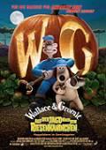 TV program: Wallace & Gromit: Prokletí králíkodlaka (Wallace & Gromit in The Curse of the Were-Rabbit)